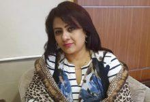 Photo of Helena Jahangir Bio, Age, Weight, Height, Boyfriend, Husband, Family & More Information.